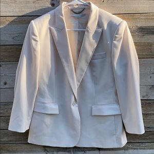 Stella McCartney | Single-Breasted Blazer size 46